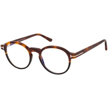 Imagem dos óculos TF5606B 005 4819