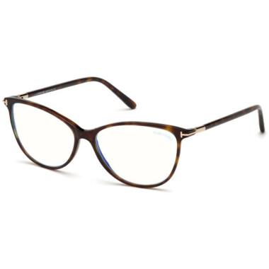 Imagem dos óculos TF5616B 052 5614