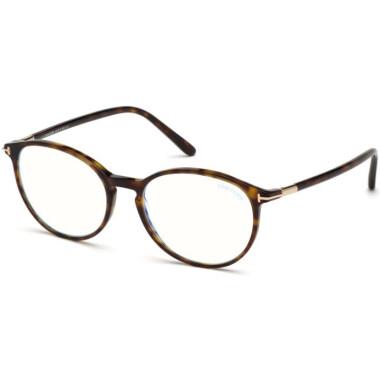 Imagem dos óculos TF5617B 052 5217