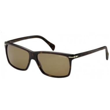Imagem dos óculos TH1016 086X7