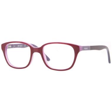 Imagem dos óculos VO2810 2015 4516