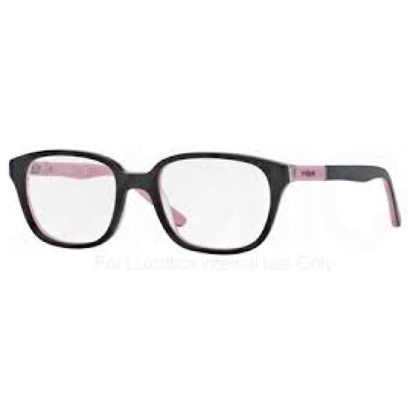 Imagem dos óculos VO2810 2162 4516