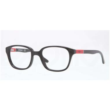 Imagem dos óculos VO2810 W44 4516