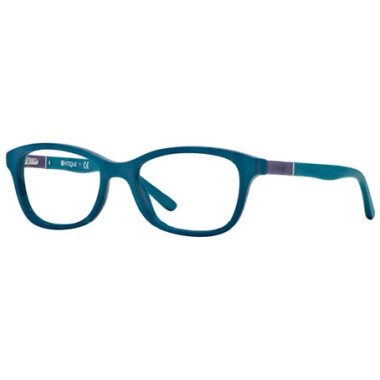 Imagem dos óculos VO2892 2134S 4716