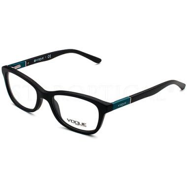 Imagem dos óculos VO2892 W44S 4718