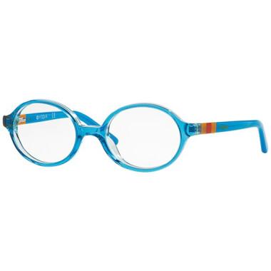 Imagem dos óculos VO2965 2316 4117