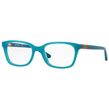 Imagem dos óculos VO2967 1916 4716