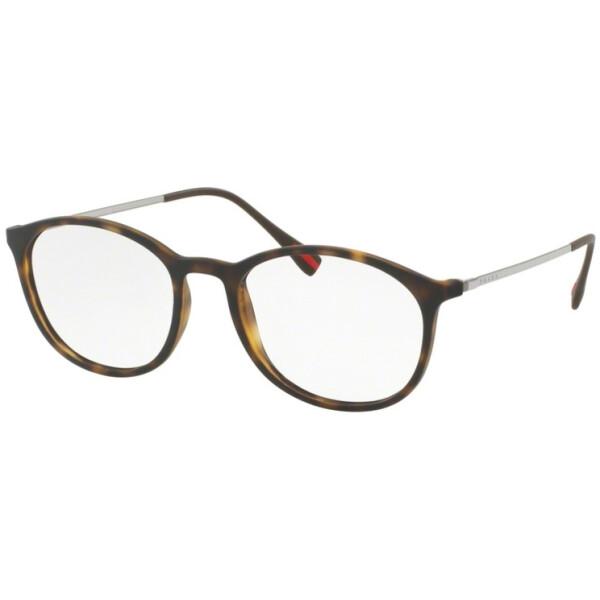 Imagem dos óculos VPS04H U61-101 5319