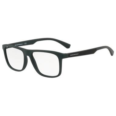 Imagem dos óculos EA3117 5605 5516