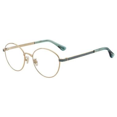 Imagem dos óculos JIM246/G OGA 5319
