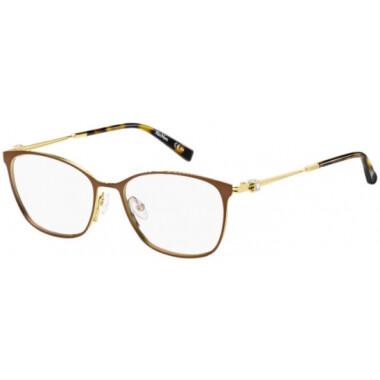 Imagem dos óculos MAX1355 4IN 5216