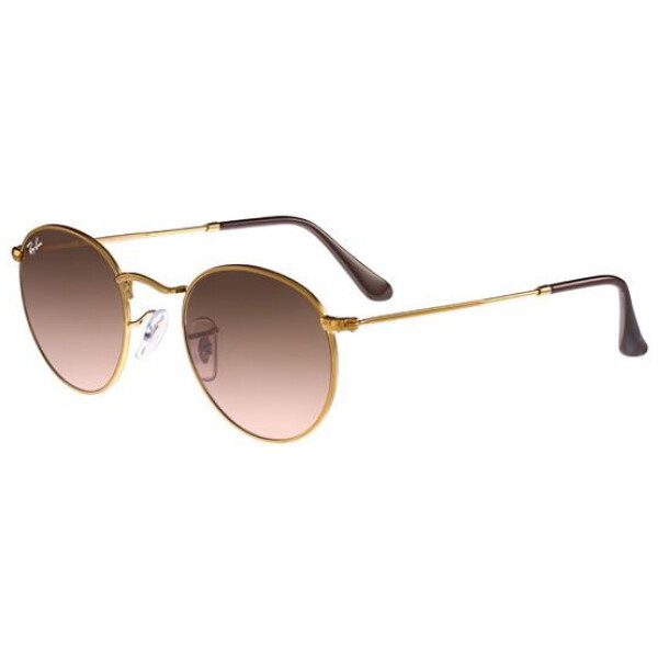 Imagem dos óculos RB3447 9001/A5 50