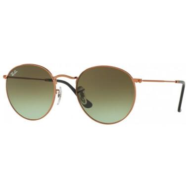 Imagem dos óculos RB3447 9002/A6 50