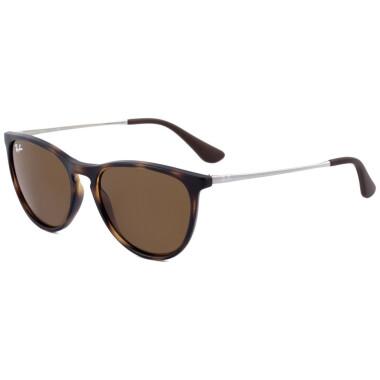 Imagem dos óculos RJ9060 7006/73 50