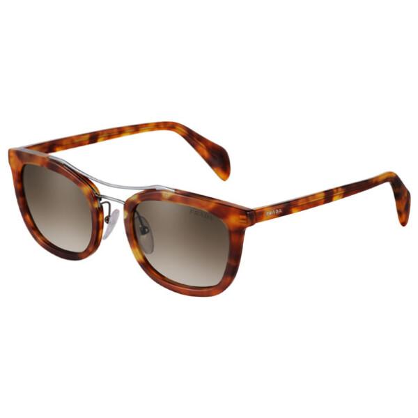 Imagem dos óculos SPR17Q 4BW-1X1
